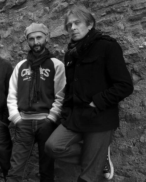 advitam groupe rock français