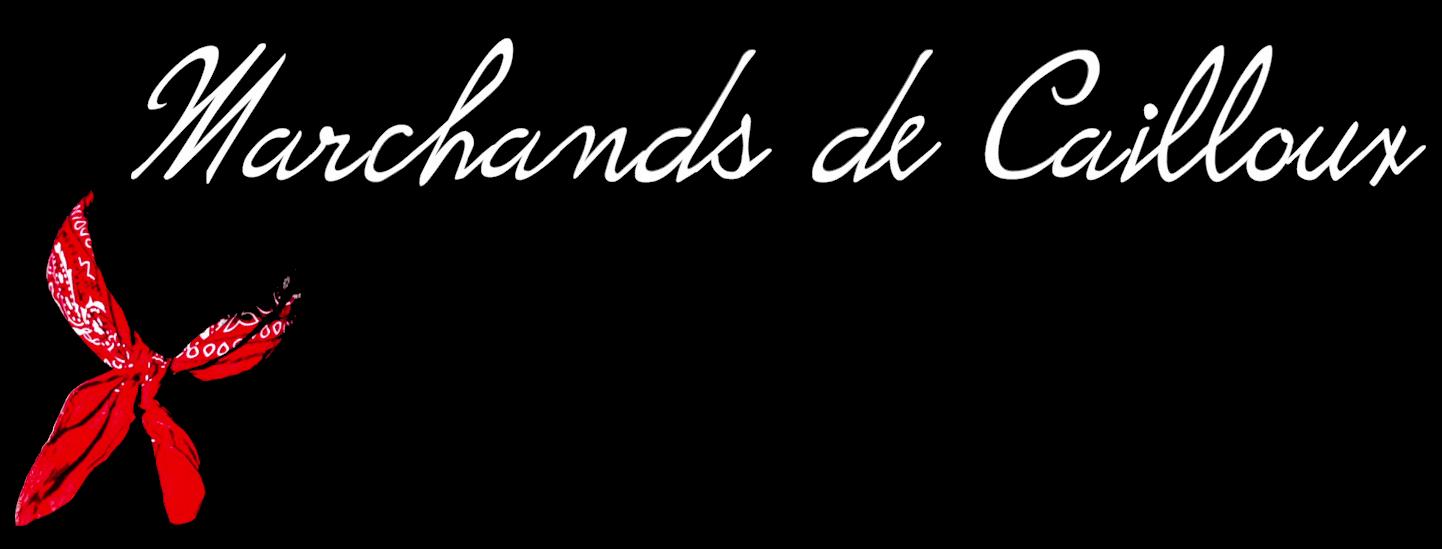 tribute renaud marchands de cailloux logo